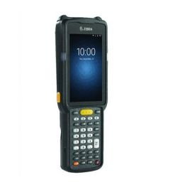 Zebra MC3300 Standard, 2D, SR, BT, Wi-Fi, alpha, PTT, Android