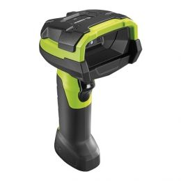 Zebra DS3608 Durable 2D barcode scanner
