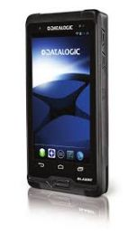 Datalogic DL-Axist Android PDA-BYPOS-2001452