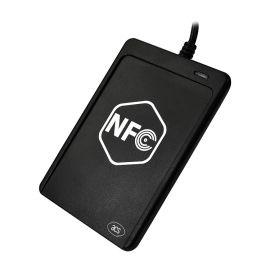 ACR1251U USB NFC Reader II-BYPOS-16432
