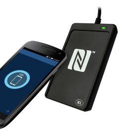 ACR1252U USB NFC Reader III-BYPOS-14321