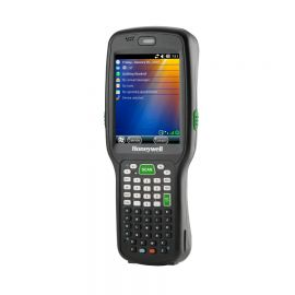 Honeywell Dolphin 6510 multi-application mobile scanner-BYPOS-2001022