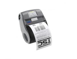 TSC Alpha-3R Mobile receipt-BYPOS-231511