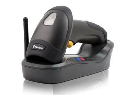 Newland HR3290 CS Marlin Wireless RF 2D