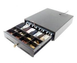 BYPOS C35 epson-elektrisch kassalade-BYPOS-1069