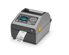 Zebra ZD620D Direct Thermal Printer