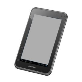 Pidion BP50-A 7 WXGA, Android 4.0, WLAN,Camera, Tablet