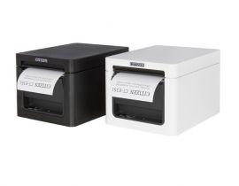 Citizen CT-E651 POS printer-BYPOS-9021