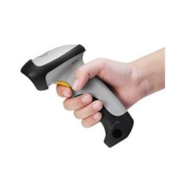 Barcodescanner QR / 2D Bluetooth ( IOS, Android )-BYPOS-90022