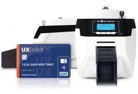 Magicard Rio Pro 360 ID card printer-BYPOS-91021