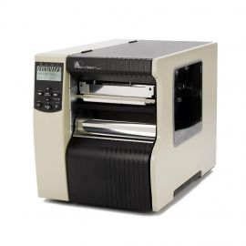 Zebra 170Xi4 plus thermal transfer of direct thermal-BYPOS-1487