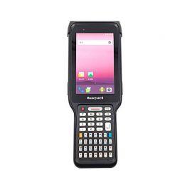 Honeywell ScanPal EDA61K Android-BYPOS-7082
