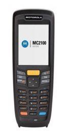 Zebra MC2100 / MC2180 Mobile Computer (Motorola)-BYPOS-1980