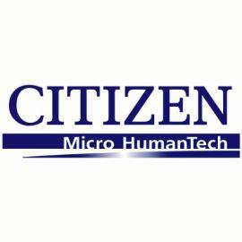 Citizen toebehoren-BYPOS-3152