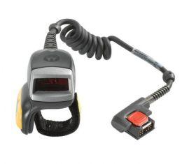 Zebra Ring Scanner (Motorola)-BYPOS-9842