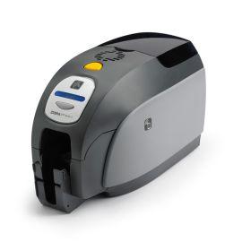 Zebra ZXP3 Series 3 kleur kaartprinter-BYPOS-1858